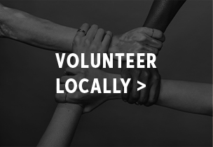 volunteer locally