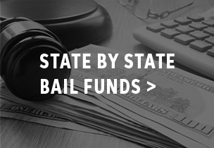 state by state bail funds