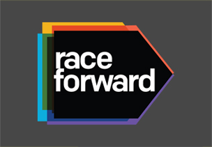 race forward podcast