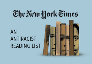 nyt an antiracist reading list