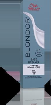 Blondor Base Breaker Cool /19