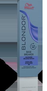 Blondor Base Breaker Cool /86