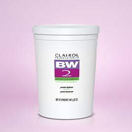Basic White Lightener