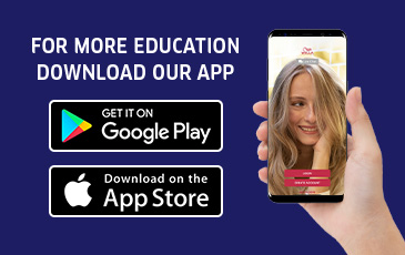 Download Our Education App