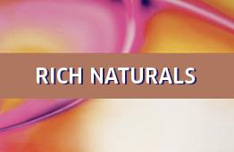 Rich Naturals