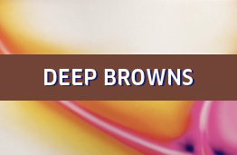 Deep Browns