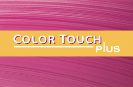 Color Touch Plus