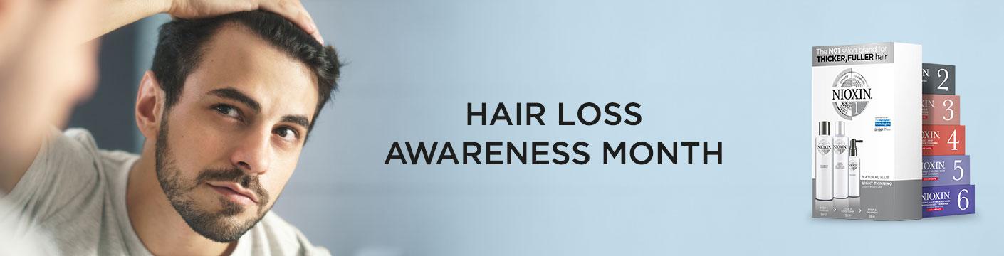 hair-loss-awareness-month