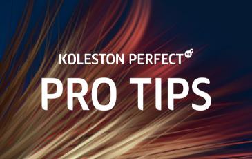 Pro Tips