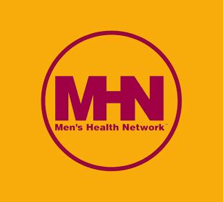 Men's Health Network