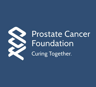 The Prostate Cancer Foundation (PCF)