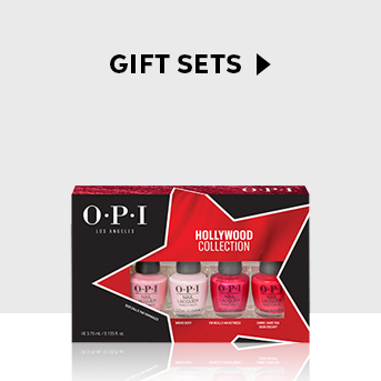 gift sets