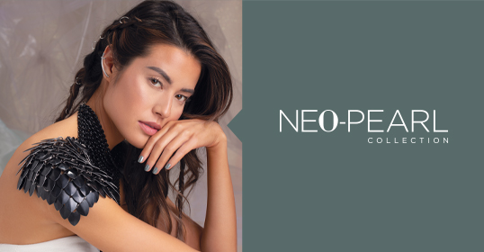 Neo Pearl Collection