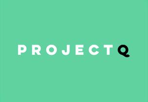 projectq