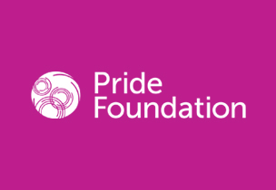 the pride foundation