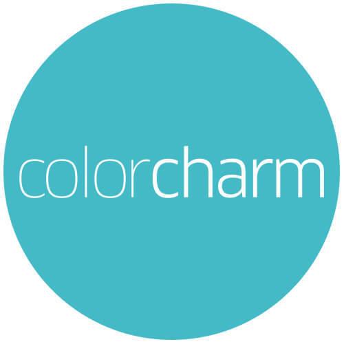 Colorcharm