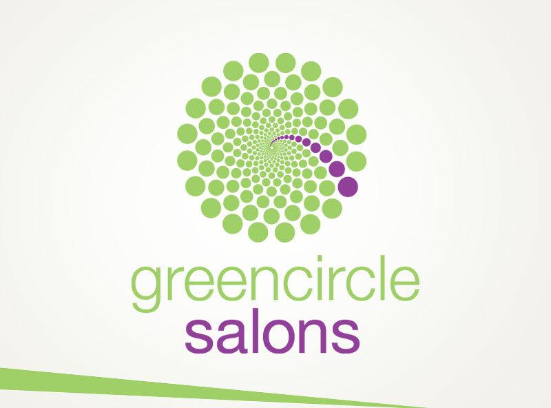 Greencircle Salons