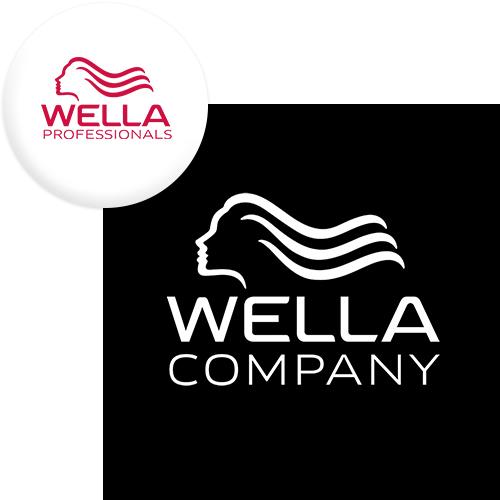 Wella App
