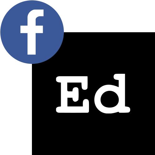 Wella Ed Facebook