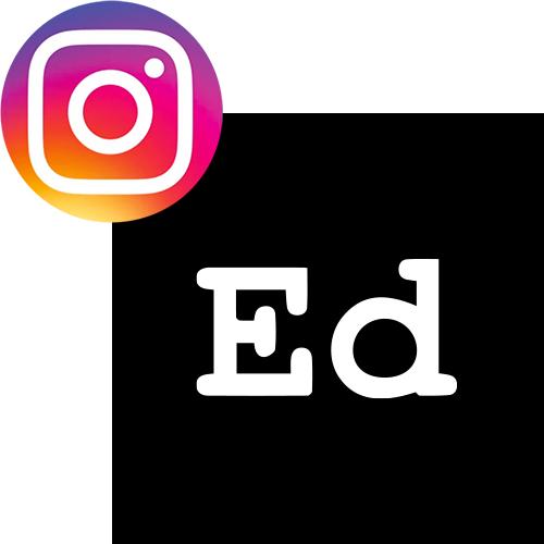 Wella Ed Instagram