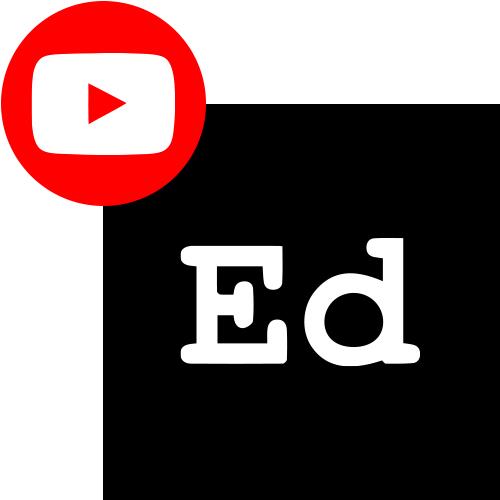Wella Ed YouTube