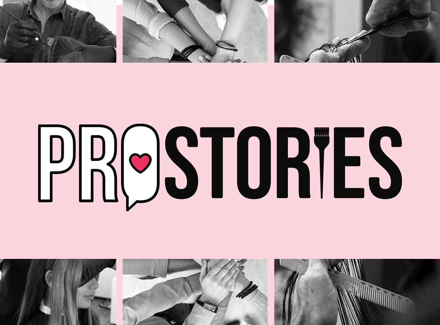 Prostories