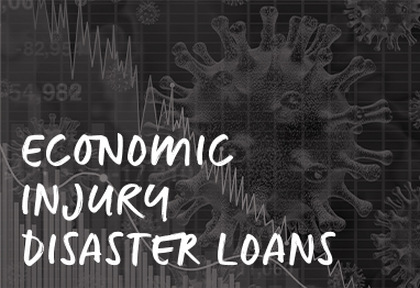 economic injury disaster loans