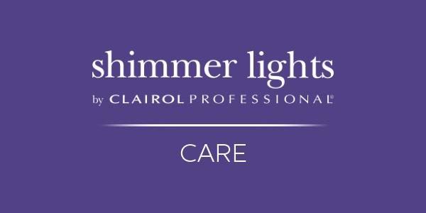 Shimmer Lights Care
