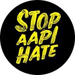 @STOPAAPIHATE